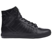 Skytop - Sneaker - Schwarz