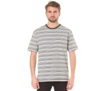 YD Stripe - T-Shirt für Herren - Schwarz