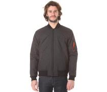 SST BBall - Jacke für Herren - Schwarz