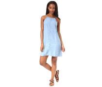 Arrow - Kleid für Damen - Blau