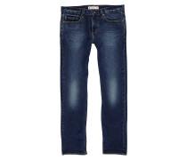 Desoto B - Jeans für Herren - Blau