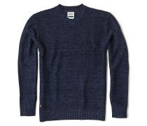 Paraiso - Sweatshirt für Herren - Blau