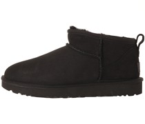 Classic Ultra Mini - Fashion Schuhe