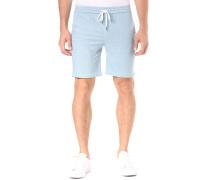 Marty - Shorts für Herren - Blau