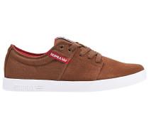 Stacks II - Sneaker für Herren - Braun