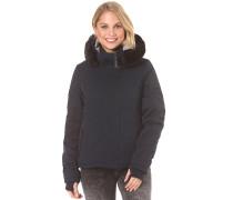 Coat - Jacke für Damen - Blau