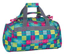 Matchbag MediumTasche Mehrfarbig