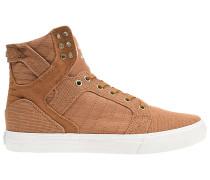 Skytop - Sneaker - Braun