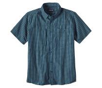 Gallegos - Hemd für Herren - Blau