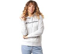 Hooded Sweatshirt - Kapuzenpullover