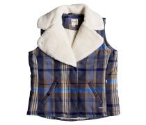 Guet - Jacke für Damen - Blau