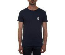 Tokeyo LW - T-Shirt für Herren - Blau