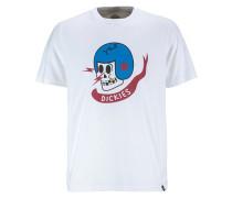 Andrews - T-Shirt für Herren - Weiß