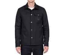 Superior - Jacke für Herren - Schwarz