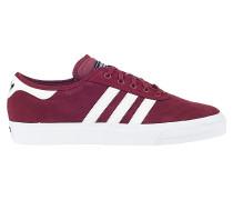 Adi-Ease Premiere - Sneaker für Herren - Rot