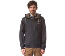 Kreuzdock - Jacke für Herren - Blau