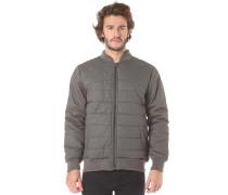 Baud - Mantel für Herren - Grau