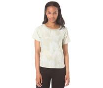 Springs - Bluse für Damen - Grün