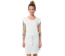 Dalvik - Kleid für Damen - Grün