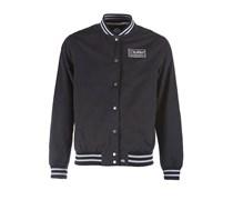 Stirling City - Jacke für Herren - Schwarz
