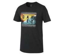 Yeww - T-Shirt für Herren - Schwarz