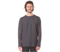 Hörby - Sweatshirt für Herren - Blau