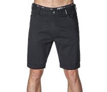 Noel - Shorts für Herren - Schwarz