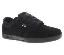 Vapor - Sneaker für Herren - Schwarz