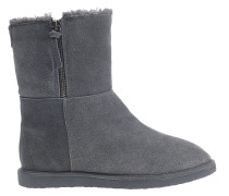 Jocelyn - Stiefel für Damen - Grau