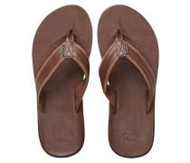 Caldwell - Sandalen für Herren - Braun