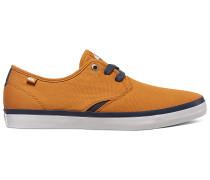 Shorebreak - Sneaker für Herren - Orange