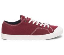 Spike - Sneaker für Herren - Rot