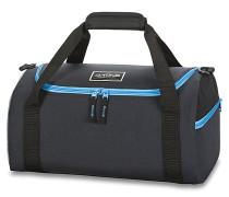 Eq 23L - Tasche für Herren - Mehrfarbig