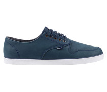 Topaz Premium - Sneaker für Herren - Blau