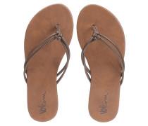 Forever 2 - Sandalen für Damen - Braun