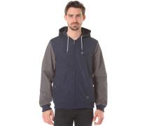 Miro - Jacke für Herren - Blau