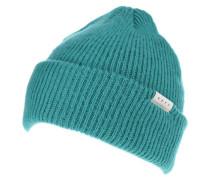 Anya - Mütze für Damen - Grün