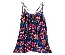 Windy Fly Away - Strandbekleidung für Damen - Schwarz