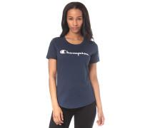 American Classics - T-Shirt - Blau