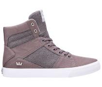 Aluminum - Sneaker - Grau