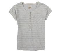 Salvador - T-Shirt für Damen - Weiß