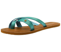 Ramble - Sandalen für Damen - Grün