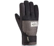 Impreza - Handschuhe für Herren - Schwarz