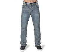 Travis - Jeans für Herren - Blau