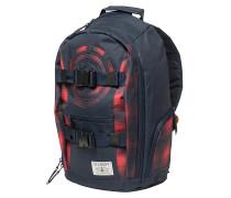 Mohave - Rucksack für Herren - Mehrfarbig