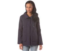 Treaty - Jacke für Damen - Blau