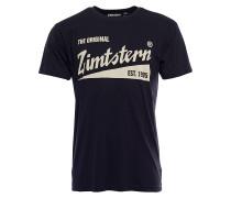 TSM Original - T-Shirt für Herren - Schwarz