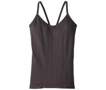 Gatewood Cami - Top für Damen - Schwarz