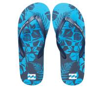 Tides Light Haliewa - Sandalen für Herren - Blau