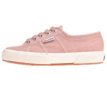 2750 Cotu Classic Sneaker - Pink